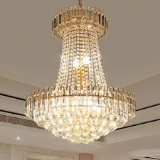 Ball Chandelier Lights Cheap Crystal Chandeliers Crystal Chandeliers For Sale