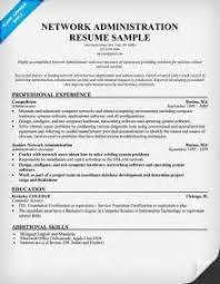 Citrix Administrator Resume Sample by Web Services Testing Sample Resume Httpwwwresumecareerinfo Web