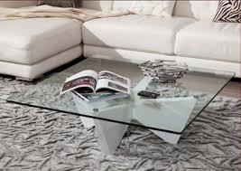 living room furniture centre glass living room furniture centre glass table view glass table moma
