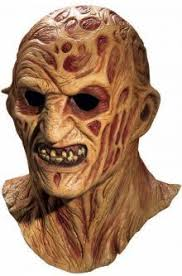 best 25 freddy krueger mask ideas on pinterest jason voorhees