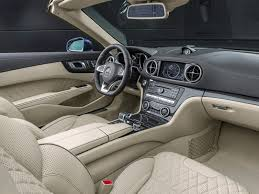mercedes amg sl mercedes amg sl 65 convertible models price specs reviews