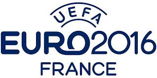 UEFA European Championship