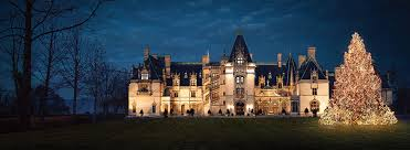 top place to be in november residences at biltmore