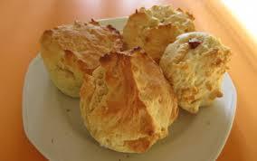 recette de cuisine anglais recette véritables scones anglais natures 750g