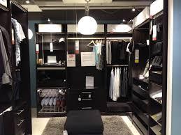 How To Design A Closet Bedroom Closet Rod Rubbermaid Closet Organizer Create Your
