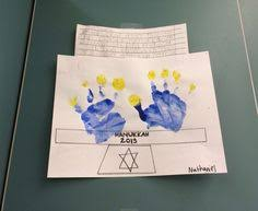 holidays around the world hanukkah activity school