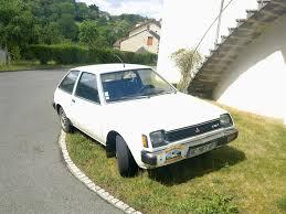 mitsubishi fiore hatchback 1987 mitsubishi colt gti 16v turbo 4wd related infomation