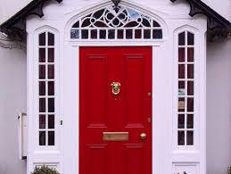 door beautiful exterior entry doors beautiful new entry door