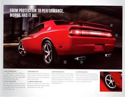 dodge challenger accessories mopar dodge challenger parts and accessories store collectible factory