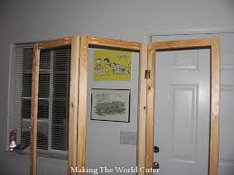Diy Room Divider Stylish Diy Room Divider Screen Free Standing Wall Dividers Google