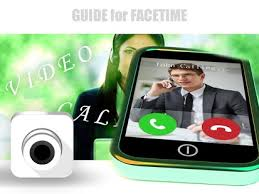 facetime for android app app facetime for android guide android apps on play
