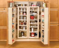 small kitchen pantry organization ideas small kitchen pantry organization ideas small pantry ideas for