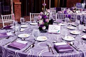 table and chair rentals detroit mi table and chair rentals in detroit mi image chairs