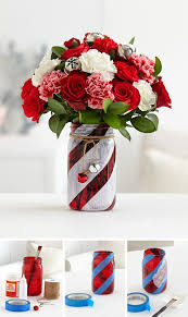 25 unique floral arrangements ideas on