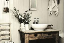 15 rustic french country powder room decor 10 tips for creating