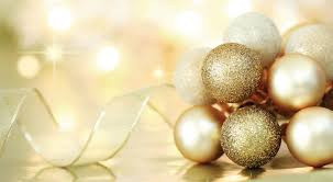 gold christmas christmas wallpaper gold
