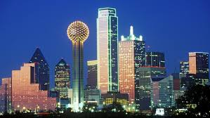 Top Bars Dallas Dallas Neighborhoods With The Best Nightlife Rent Com Blog
