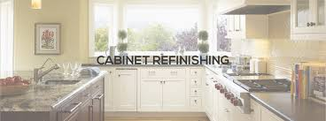 cabinet painting refinishing palette pro
