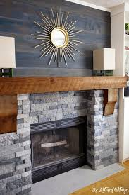 Fireplace Ideas Modern Best 25 Fireplace Surrounds Ideas On Pinterest Fireplace Mantle