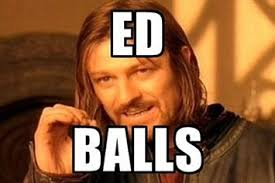 Ed Meme - best of the ed balls meme