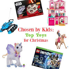chosen by the top toys at walmart the tiptoe