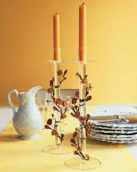 martha stewart thanksgiving decorations thanksgiving tables for everyone martha stewart