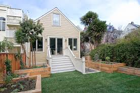 Contemporary Victorian Homes Interesting Remodeled Victorian Homes Photos Best Idea Home