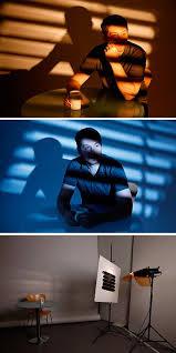 best 25 light gels ideas on colored gels for lights