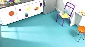 sol vinyle chambre enfant sol chambre enfant lino sol pour la d lino lino lino sol