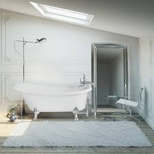 Old Fashioned Bathtubs Old Fashioned Slipper Bathtub With Claw Feet Foremost Canada