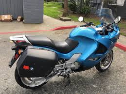 2003 bmw for sale used motorcycles on buysellsearch