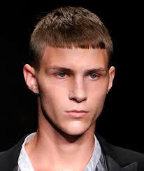 coupe de cheveux homme 2015 coupe de cheveux court homme 2015 rosalba sharp