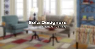 Sofas Made In The Usa by Made In The Usa Furniture Stores San Diego Sofas Recliners