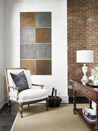 Theme Wall Tile Modern Bedroom Other Metro By by Living Room Wall Tiles Ideas U0026 Photos Houzz