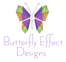 butterfly effect designs artfully done
