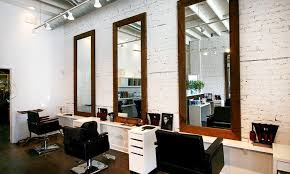 custom hair lounge spa chicago il groupon