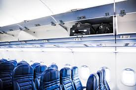 United Change Flight Fee by United U0027s Overhead Bag Fee Will Surely Spread To Other Airlines Wired