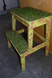 bekvam step stool ikea s bekvam step stool flat pack assembly