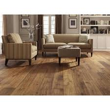 floor awesome floor and decor hilliard ohio surprising floor and