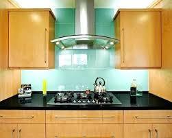 glass kitchen tiles for backsplash kitchen wall backsplash ideas kholina info