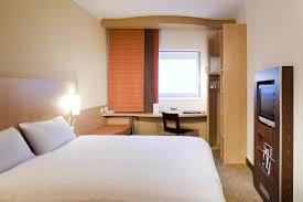 hotel ibis york centre uk booking com