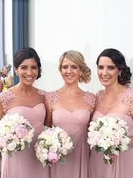 best bridesmaid dresses junior bridesmaid dresses plus size bridesmaid dresses unique