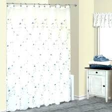 gorgeous shower curtains at kohls a image of bathroom shower curtain shower curtains for boys crate gorgeous shower curtains at kohls