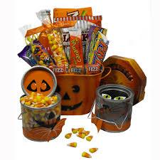 halloween gift basket ideas giftblooms resource guide