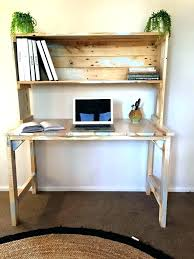 Small Desk Storage Ideas Above Desk Storage Small Desk With Bookcase Best Desk Ideas On