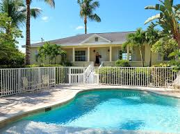enjoy your own resort guest cottage homeaway mid island