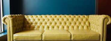 furniture upholstery houston reupholstery houston