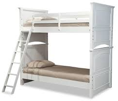 bunk beds reclining beds loft bed with desk ikea loft bed with