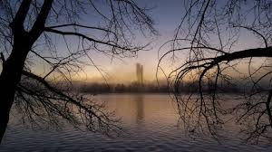 canberra times readers stunning winter photographs gallery 2