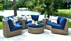 florida outdoor furniture bee3 co